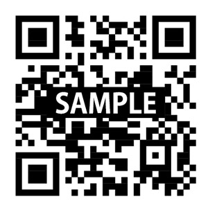 qr-sample